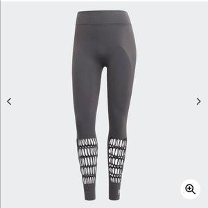 Adidas x Stella McCartney leggings size S